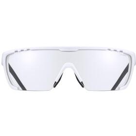 UVEX Sportstyle 707 Colorvision Glasses, white/urban